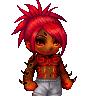 Mr_Matsushita's avatar
