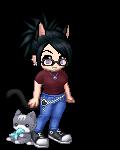 UsagiLinda's avatar