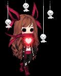 SNDiana's avatar