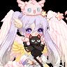 Fairy Quartz's avatar