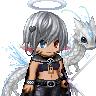 XxNeeko13xX's avatar