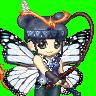 purplerebecca's avatar