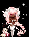 kitten_kajira's avatar