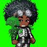 El Negrito's avatar