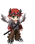 Pravashi's avatar