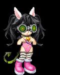 another_neko's avatar