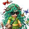 Honney-senpai's avatar