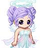 starlightexpresss's avatar
