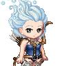 ValiantRye's avatar