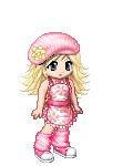 x_iphalewhale_x's avatar