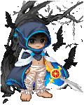 D12_KilSwitch's avatar