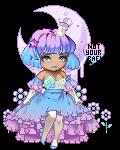 Aylien97's avatar
