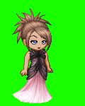 amandathecoolest's avatar