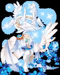 Mizury's avatar