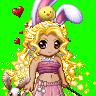 wOw_ItS_mOrGaAn's avatar