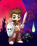 pantherking666's avatar