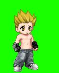 vash_the_stampede198's avatar