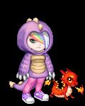 momo_082606's avatar