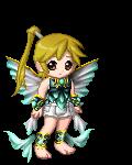 135kumi's avatar