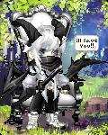 Kyrust-Joey-Dauragon 's avatar