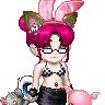 xxx_randumlie-emo_xxx's avatar
