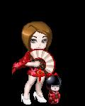 sakurazoko's avatar