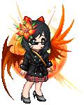 Winter_Unforgiven's avatar