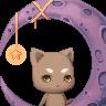 Sparks Zeta's avatar