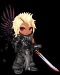 Zion Heios nebradia's avatar