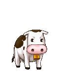 nanami29's avatar