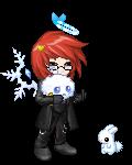 fenyxofshadows's avatar