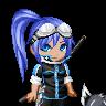 mooman69's avatar
