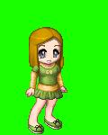 wolfeyes47's avatar