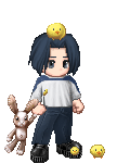 erik air's avatar
