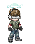 InfernalFusion's avatar