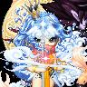 Cynchan's avatar