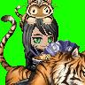 Tiggerriss's avatar
