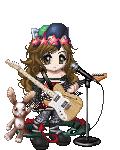octobermourning's avatar