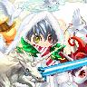 starwars90's avatar