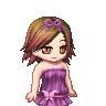 LiL_L0CA's avatar