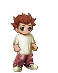 recover862774's avatar