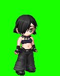 onyx_winged_bitch's avatar