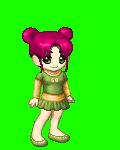CessSuelyn's avatar