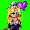 -AnnyCole-'s avatar
