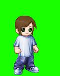 dudemancho's avatar