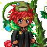 nercid's avatar