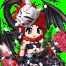 Lil_Skull_Chic's avatar