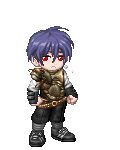 Arctaos's avatar