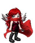 Sonshinesdestiny's avatar