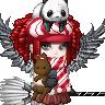 fathnin's avatar